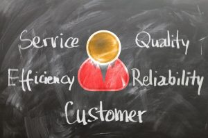 customer loyalty services