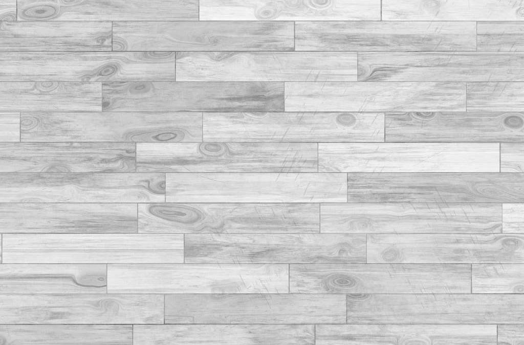 8 Common Myths About Laminate Flooring Debunked
