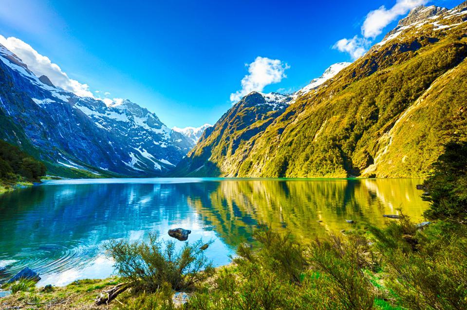 The last travel guide for beginners is Beas Kund Trek