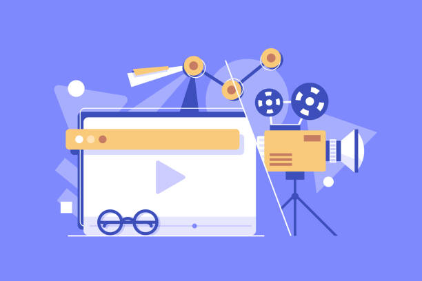 Explainer Video A Vital Tool for New Product Marketing