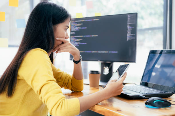 Software Development Is Conquering The World In 2021