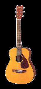 JR1 Guitar