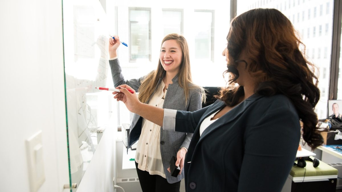 Importance of Business Coaching for Small & Big Enterprises